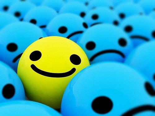 Bytes On Pessimists And Optimists