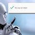 Cloudflare dice y muestra cómo va a acabar con los odiados CAPTCHA