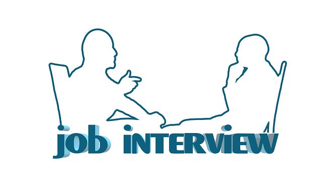 Ini Dia Tips Sukses Wawancara Kerja Yang Dijamin Diterima