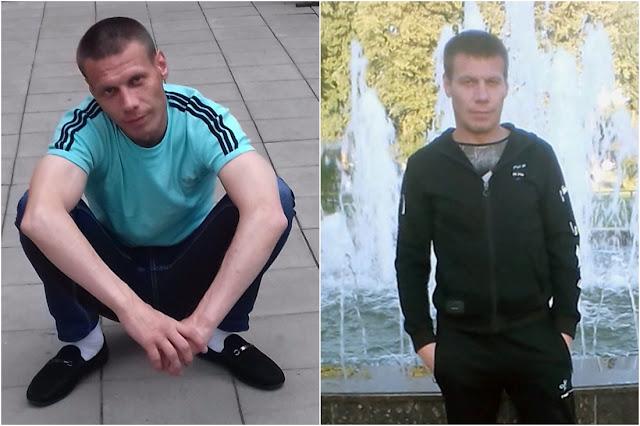 Вчера в Нижегородской области была убита девятилетняя девочка. Ещё одного ребёнка убил сожитель её мамаши!