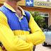 Funcionários dos Correios adiam greve geral para 18 de agosto