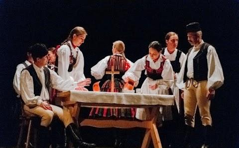 Bukovinai nap a Hagyományok Házában