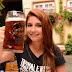 Melhores Bares e Cervejarias de Bamberg! Nós fomos!