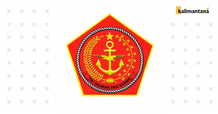 Penerimaan Calon Perwira Prajurit Karier TNI TA 2020 - Terbaru