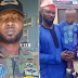 See photos of Nigerian soldier killed by Boko Haram terrorists recently