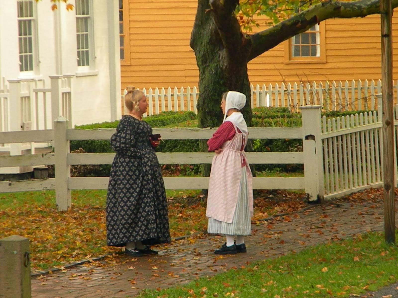 Be The One American Girl History Colonial Era