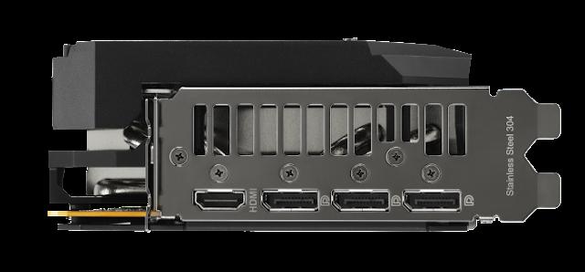 ASUS-ROG-Strix-Radeon-RX-6800-O16G-Gaming-IO-View