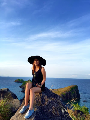 Sambawan Island 2016