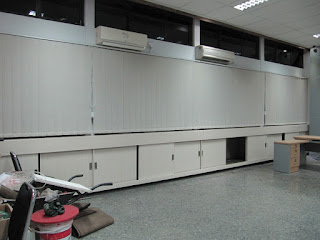office storage solution semarang