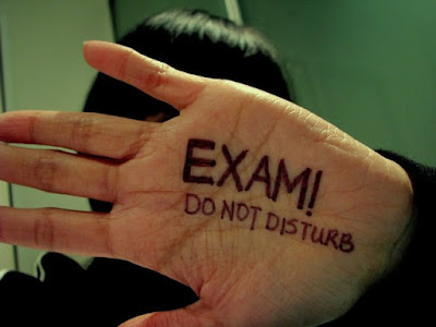do-not-disturb-exams-whatsapp-dp