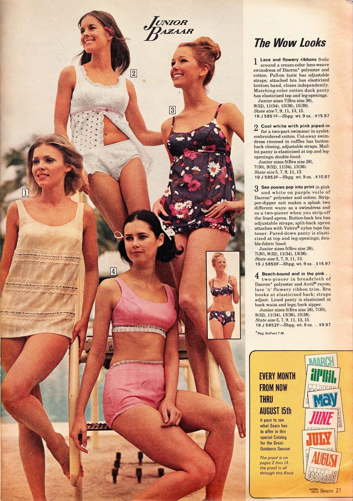 Vintage junior nude tapes, latina oral porn lesbians