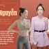 [Booking KOL] Chloe Nguyễn