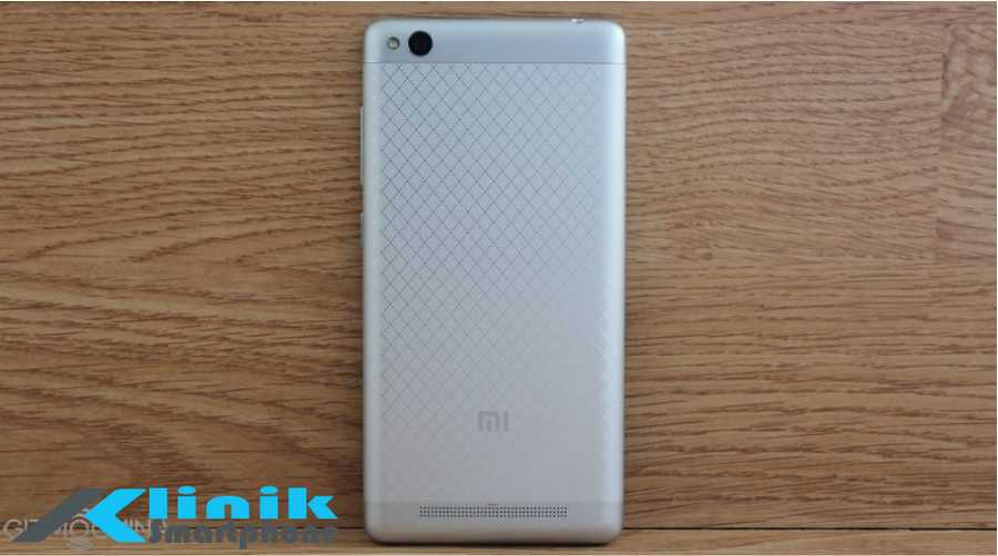 Cara_Flash_Xiaomi_Redmi_3_Via_Fastboot