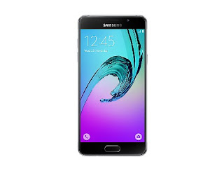 Stock Rom Firmware Samsung Galaxy A5 2016 SM-A510Y Android 7.0 Nougat Download