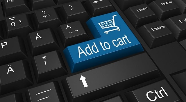 how to reduce ecommerce cart abandonment rate online shopping improve sale conversions