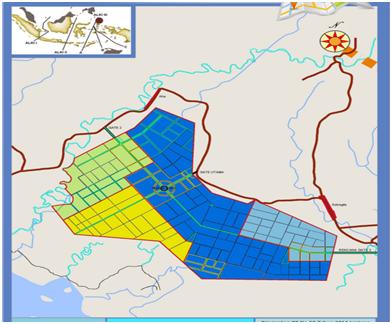 Perkembangan KEK di Indonesia (3)