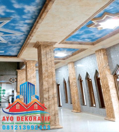 Jasa-Cat-Tembok-Motif-Bekasi,-Depok,-Bogor,-Jakarta,-Puncak,-Cianjur