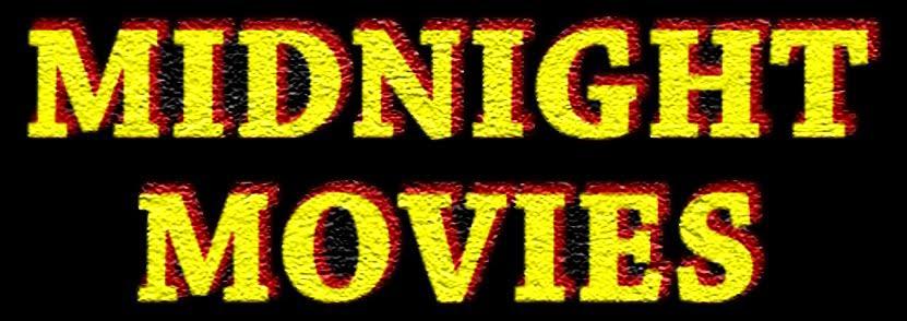 o-que-sao-os-midnight-movies.