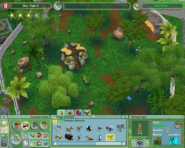 Download zoo tycoon mac free full version softapizonesoft.