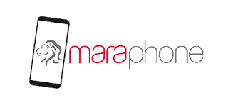 Maraphone, 100% African Made Android Smartphone Launched