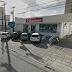 Assalto a banco termina com policial ferido, em João Pessoa; vídeo