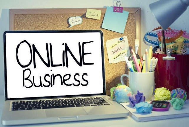 online business ideas to start with no money
