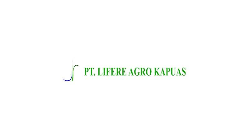 Lowongan Kerja PT Lifere Agro Kapuas