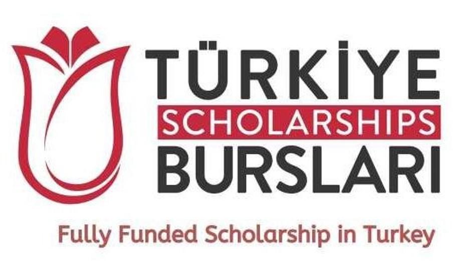 Pertanyaan Tentang Beasiswa Turki (YTB) Dari Sabrina