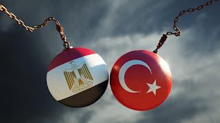 تركيا لقيادات الإخوان: إما الالتزام بالتعليمات الجديدة أو الترحيل نهائيًا
