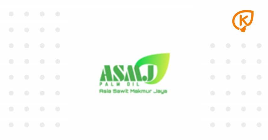 Asia Sawit Makmur Jaya