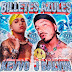 KEVVO & J Balvin - Billetes Azules - Single [iTunes Plus AAC M4A]