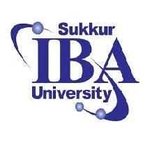 Latest Jobs in IBA Sukkur University Education Posts 2021