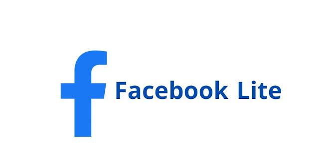 تنزيل فيس بوك لايت Facebook Lite 2021 للاجهزة الضعيفة اخر اصدار APK