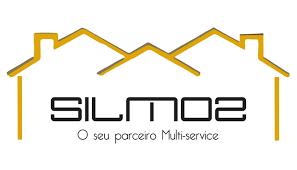 A SILmoz, Lda. pretende recrutar para o seu quadro de pessoal um (1) Técnico Industrial de Frios (M/F) para Cidade de Maputo