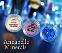 http://natalia-lily.blogspot.com/2014/06/annabelle-minerals-cienie-mineralne.html