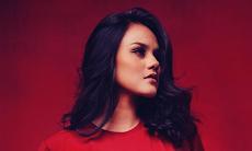 Biodata Fatya Ginanjarsari Si Finalis Puteri Indonesia Artis Berinisial FG