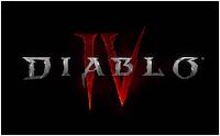 Diablo IV - oficjalna zapowiedź na BlizzCon 2019