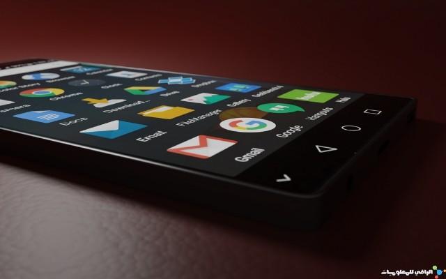 5 تطبيقات تقتل الأداء يجب عليك حذفها الآن من هاتفك