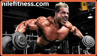best workouts for shoulder mass, shoulder workout with dumbbells pictures