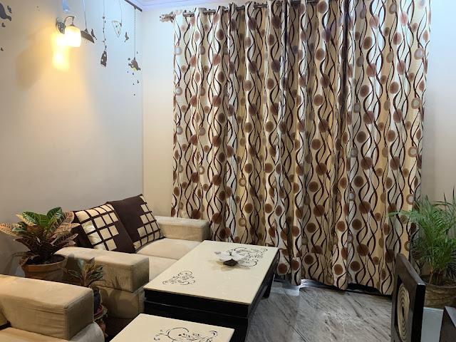 Best-Vastu-Tips-for-Drawing-Room-in-Hindi