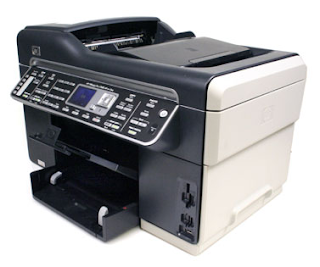 HP Officejet Pro L7680 Driver Download, Printer Review free