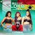 MPNAIJA MUSIC:SHiiKANE Ft. Stonebwoy – Loke (Remix)