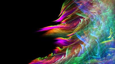 Resultado de imagen de arcangel blog isis alada