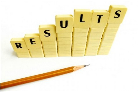 Telangana Eamcet Results 2016 With Marks & Rank