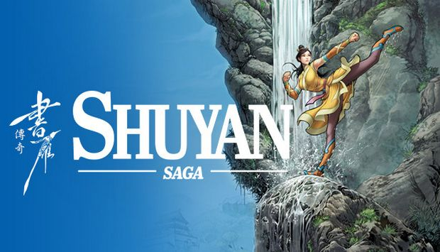Shuyan-Saga-Free-Download