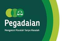 PT Pegadaian (Persero), karir PT Pegadaian (Persero), lowongan kerja PT Pegadaian (Persero), karir 2019