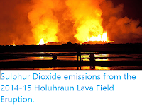 https://sciencythoughts.blogspot.com/2015/10/sulphur-dioxide-emissions-from-2014-15.html