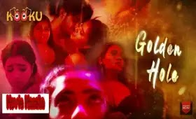 Golden Hole Kooku Web Series Star Cast Crew Review And Release Date