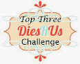Top 3 Winner June 2016
