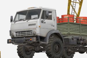 the-cargo